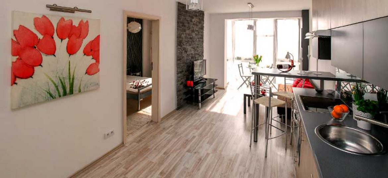 elegir una vivienda prefabricada