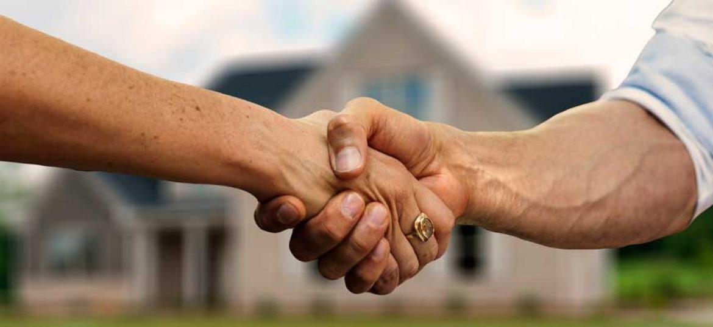 comprar una casa prefabricada